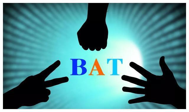 日本执政党要约谈中国BAT高管