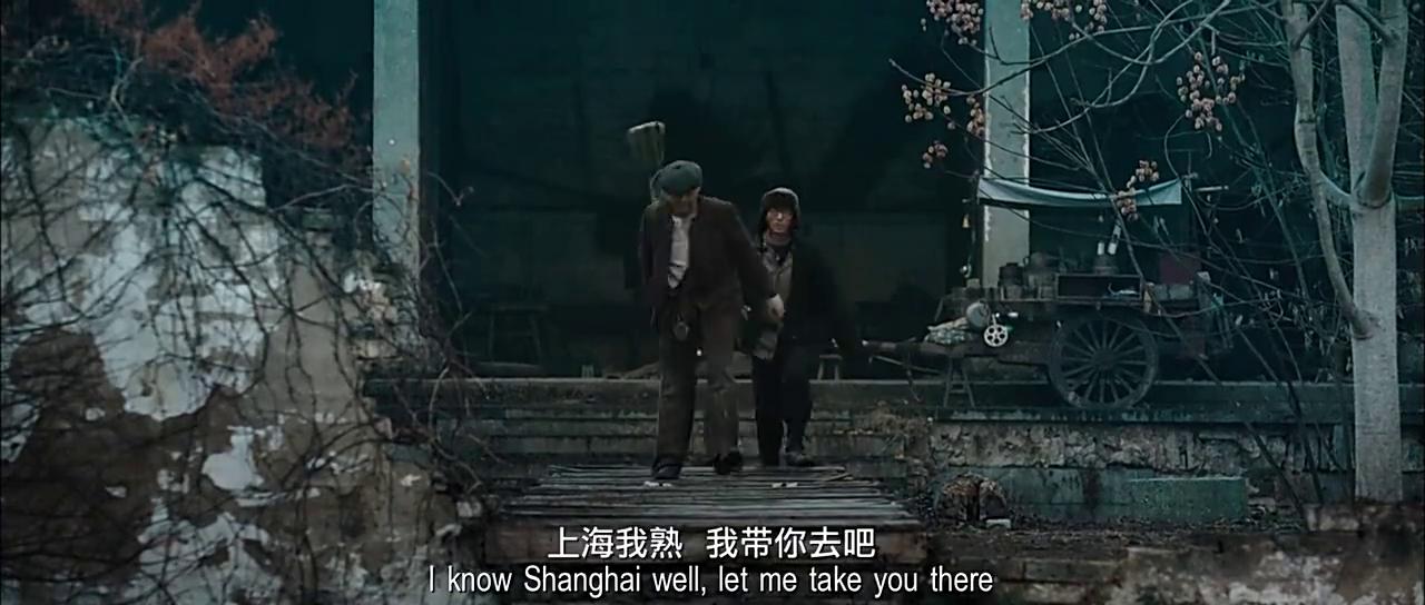 刘青云和汤唯失去联系,自己满大街贴告示,能找到吗