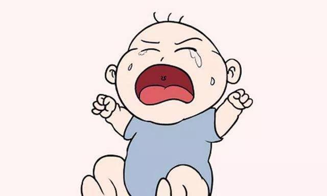 宝宝厌奶怎么办?教你轻松应对厌奶期