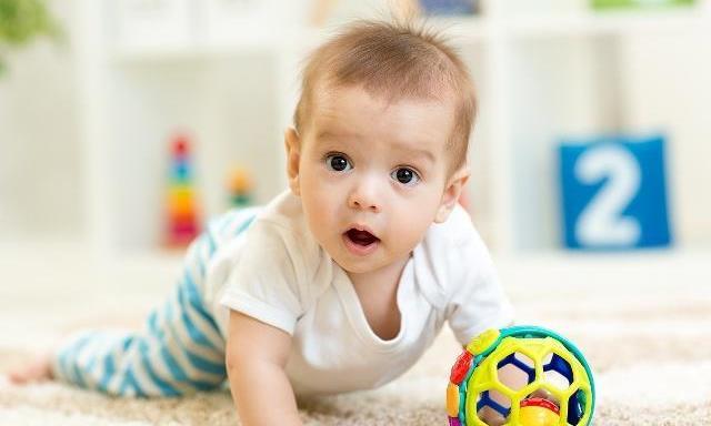 如何培养孩子的自信心和自尊心,家长必知8条原则!