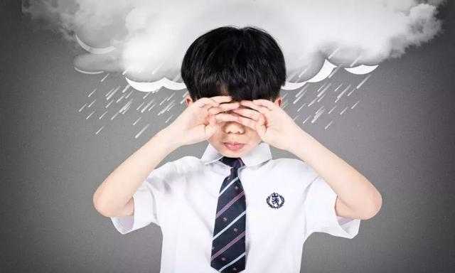 """「家庭教育」有格局的父母,从来不随便跟孩子""""哭穷"""""""