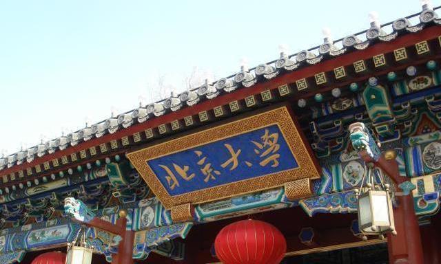 中国大学的简称, 没有最囧, 只有更囧!