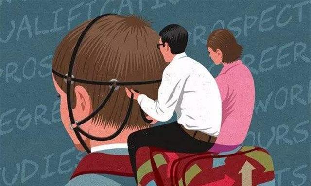 如何让亲子关系更保鲜?在孩子的黄金成长期,父母再忙也该陪伴
