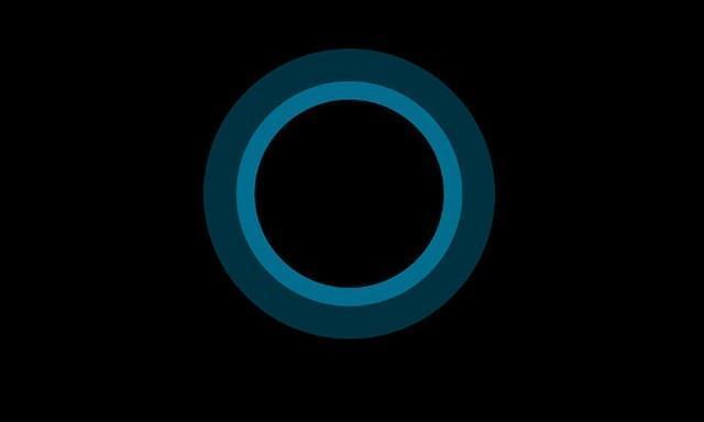 微软将会在一月份,终止Cortana应用程序