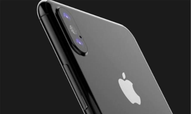 苹果手机既然可以换内存,不可以换芯片?A9A10换成A12?