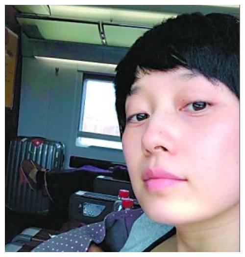王菲杨幂佟丽娅领衔母乳喂养的女星,马伊琍小s最让人感动!