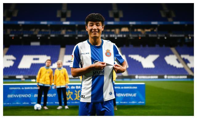 足球丨武磊将回西班牙!恒大高拉特注册!阿兰替补表现积极