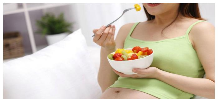 哺乳期间,常吃这3种食物有效催奶,母乳喂养更营养噢!