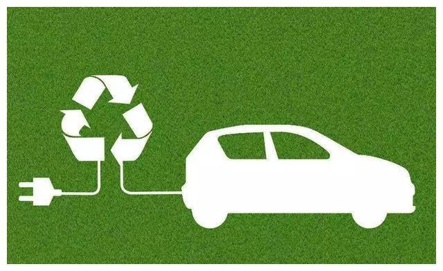 当电动汽车只需充电5分钟,你是否心动?