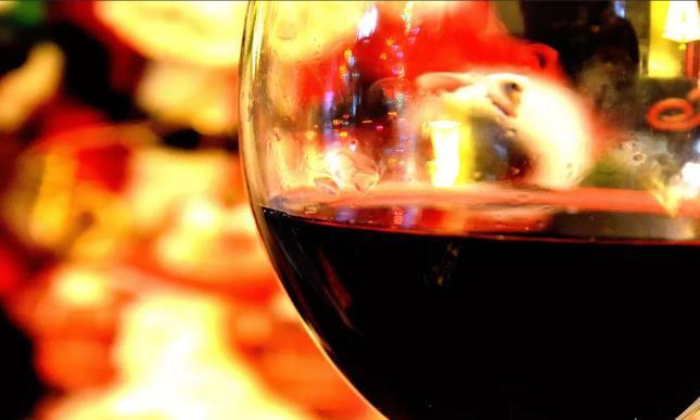 澳洲产区——考兰葡萄酒产区
