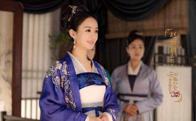 中国古代宠妾能够取代正妻吗?老夫人:两者地位天差地别,谁敢?