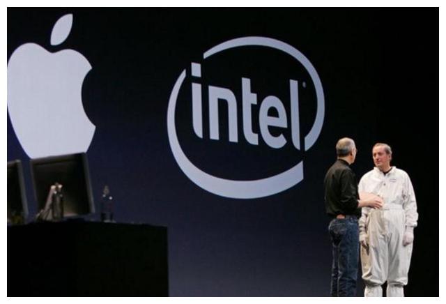 媒体确认,iPhone11基带确认英特尔提供,现场测试结果信号堪忧