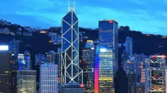 去香港游玩为何当地人能够一眼认出大陆游客?游客:扎心了