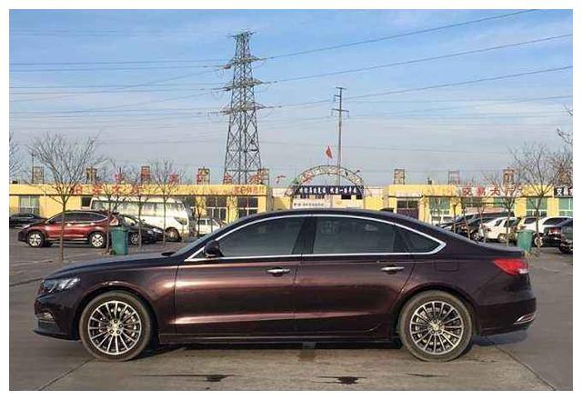 最中看不中用的汽车,买了不是在加油的路上,就是去维修的路上!
