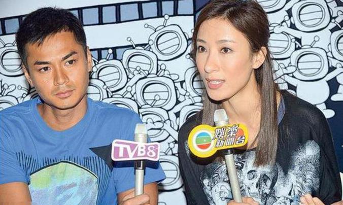 杨怡宣布怀孕 发文自爆婚恋过程因三个字疑透露宝宝性别