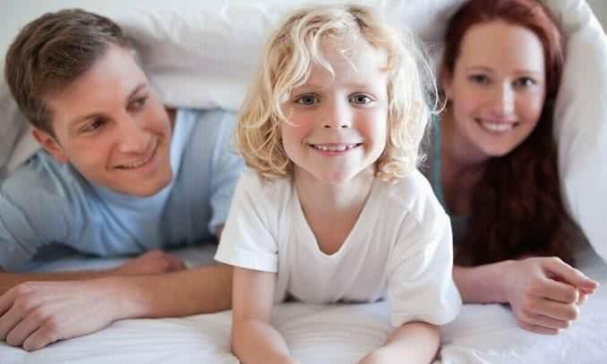 孩子最讨厌父母哪些行为?伤害亲子关系,也许你正在做