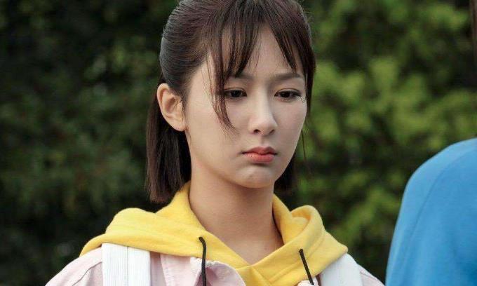 《亲爱的》郑辉完败韩商言,因为长得龊?摘下眼镜后,帅上了天!