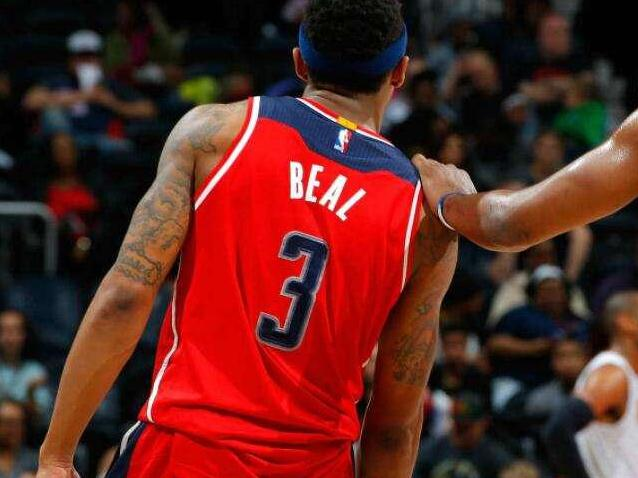 太快了,NBA降薪潮开始了,莫雷事件的影响开始显现
