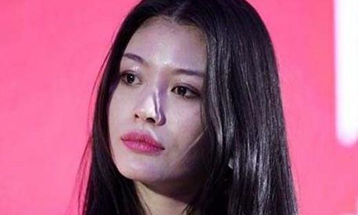 汪峰与女学员不雅视频传出 章子怡或将难逃被出轨命运?