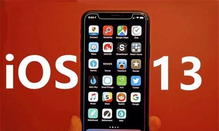 iOS性能排名出炉,iPhone11无缘榜首,它才是新王者!