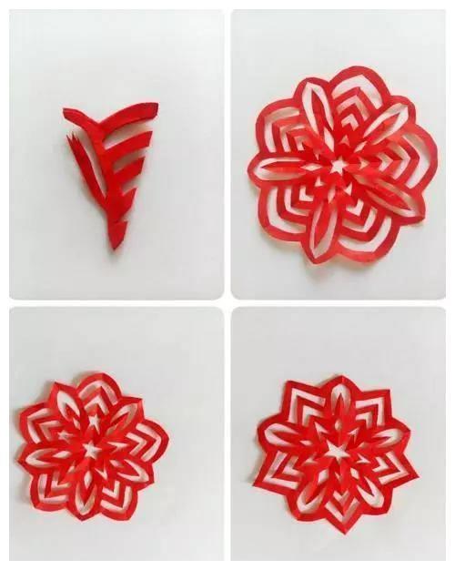 宁波材料所:剪纸艺术打造超高稳定性、可拉伸柔性太阳能电池
