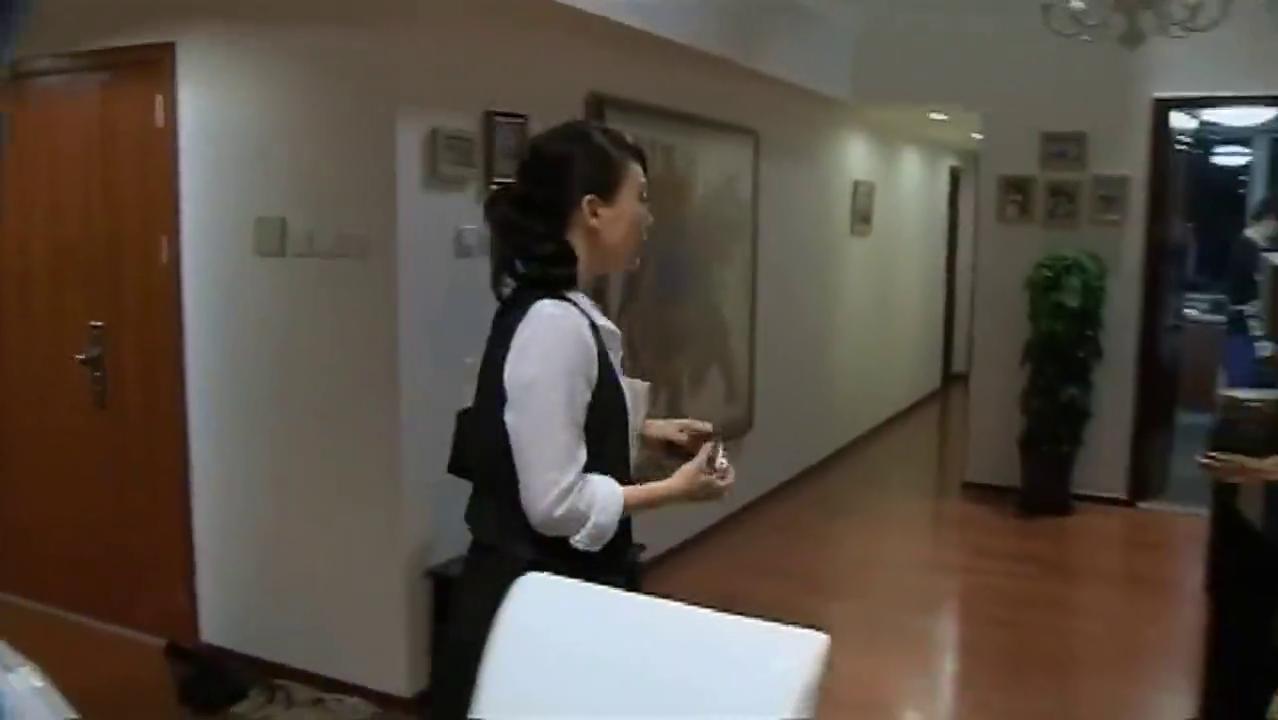 林君为公公住院跑前跑后,唐鹏心疼赶紧做了一桌大餐,宠妻狂魔啊