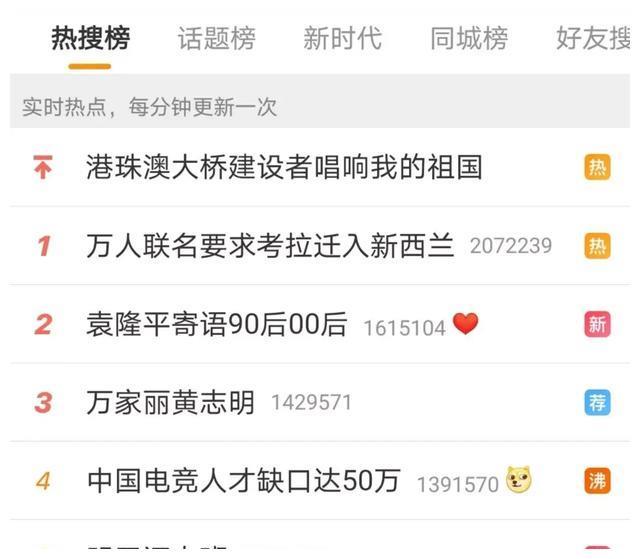 中国电竞人才缺口达50万,你会玩儿游戏吗?