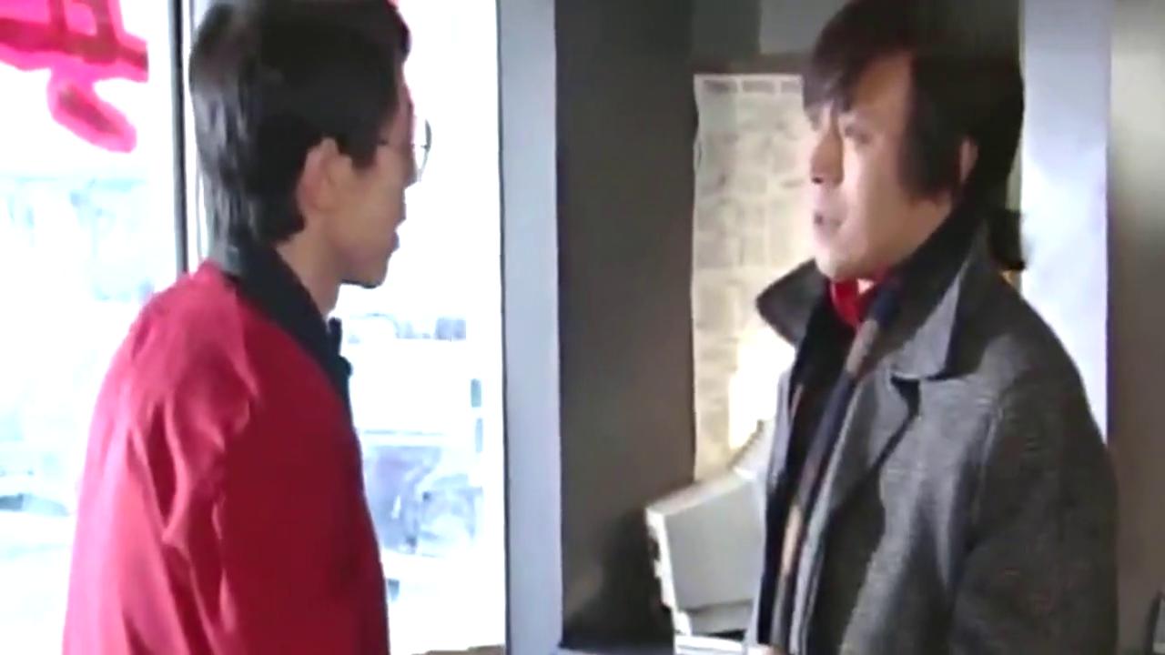 北京人在纽约演员们的现状 姜文爆发马晓晴淡出眼界