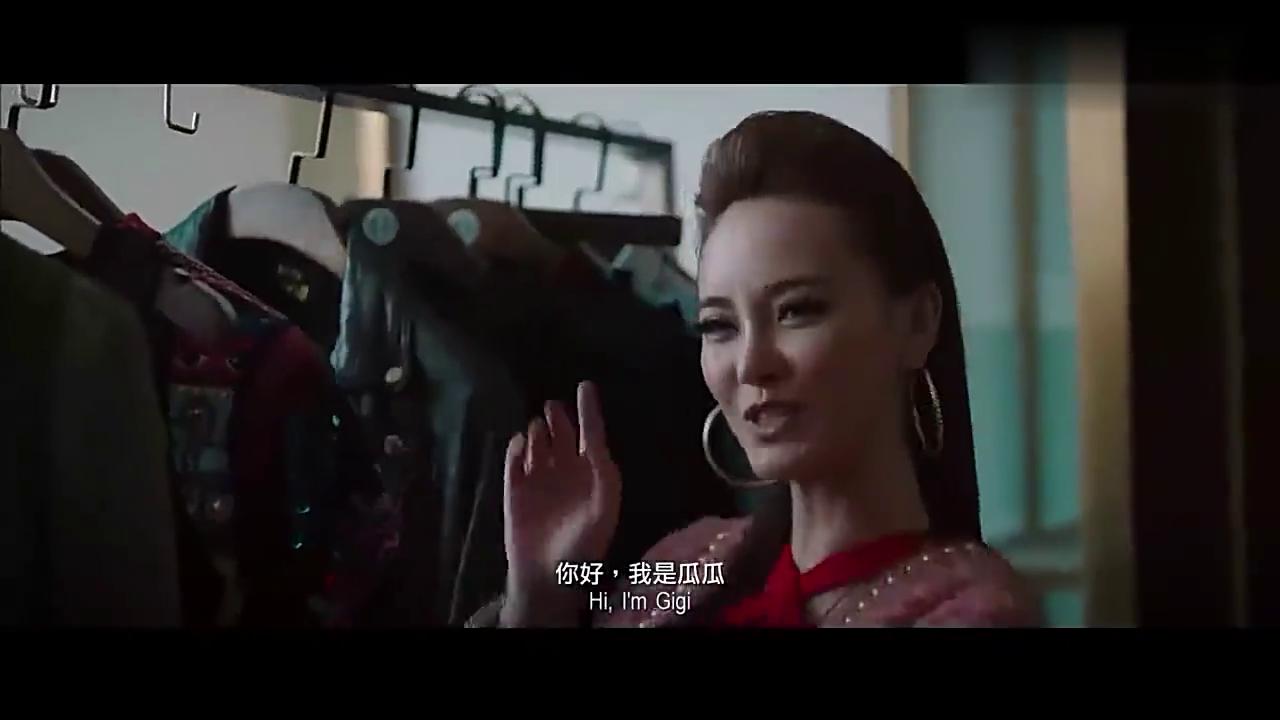 撒娇女人:长江以南最厉害的撒娇女王已经到齐,人称锥子脸姐妹团