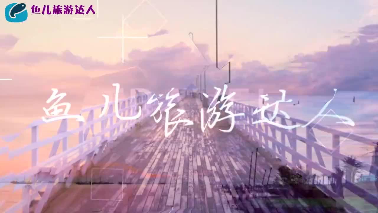 日本姑娘到中国首次见到广场舞无法自拔直言太厉害了