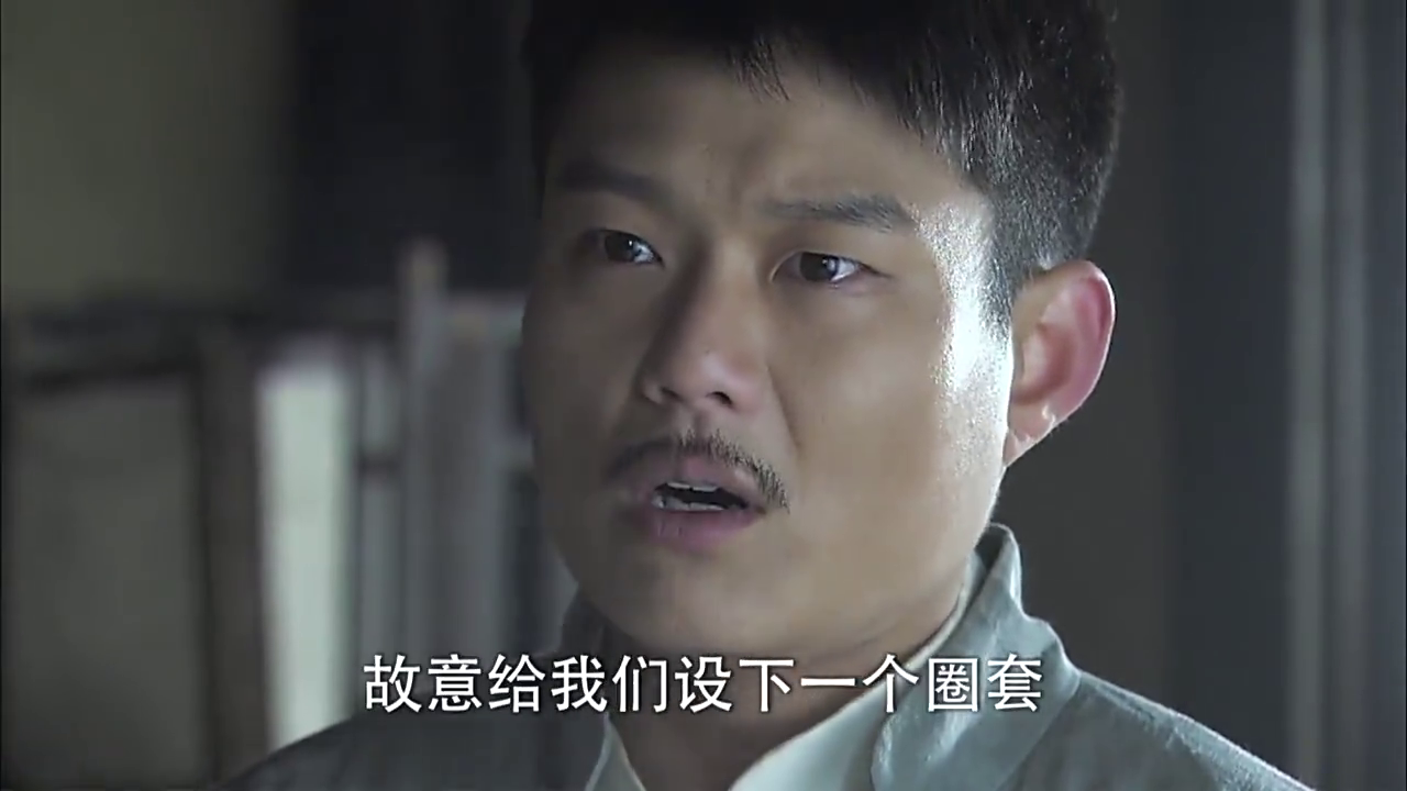 朱泳腾回来却发现众队员死伤严重,网友:心累了