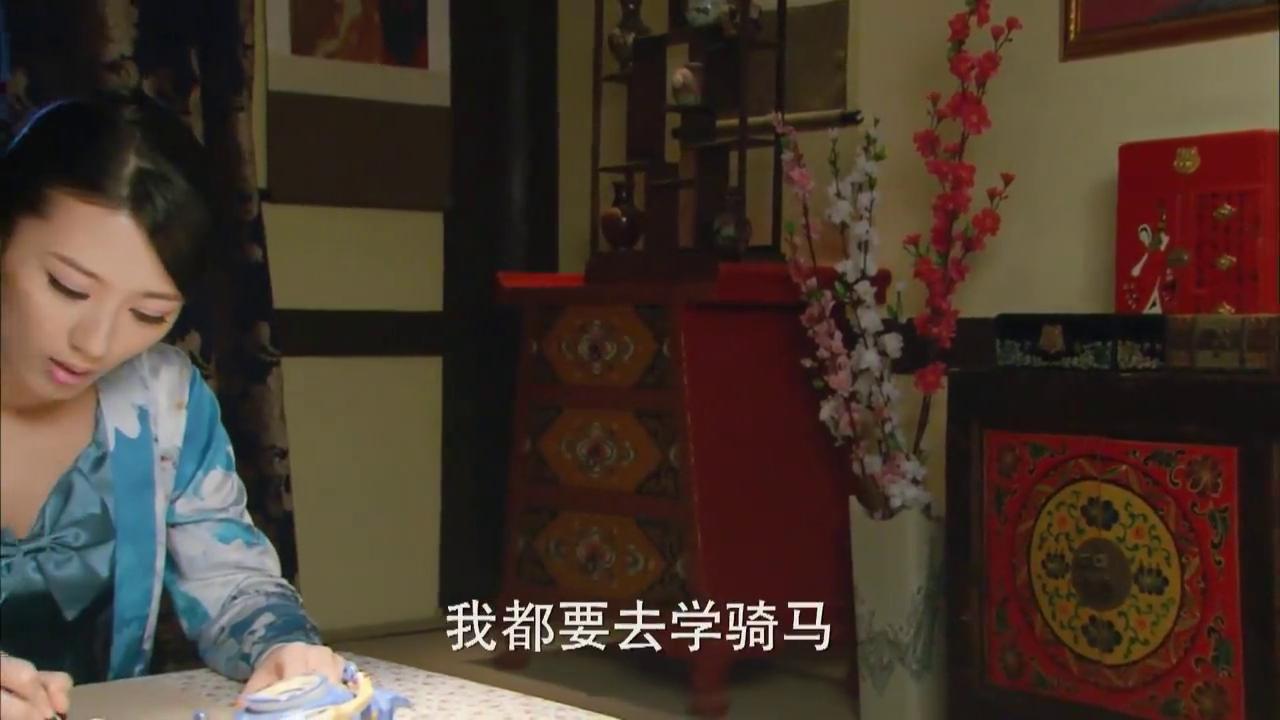 美女被日本养父玷污,清醒之后拜托医生切除子宫,不留一点机会