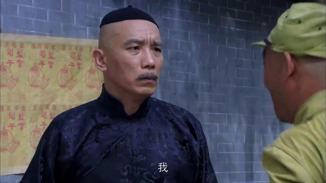 怪医:小日本二话不说暴打大叔,谁料得知大叔身份后,立马去道歉