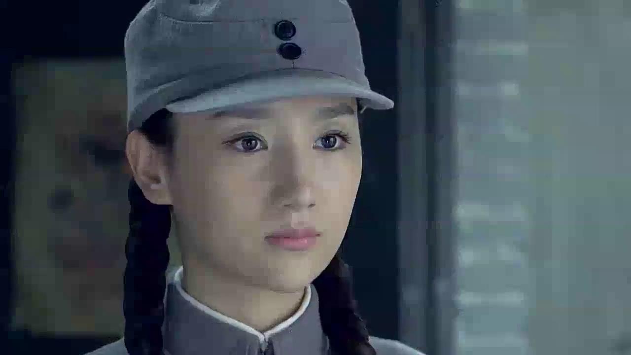 雪豹坚强岁月第二十四集:卫国还是忘不了萧雅,陈怡很是伤心