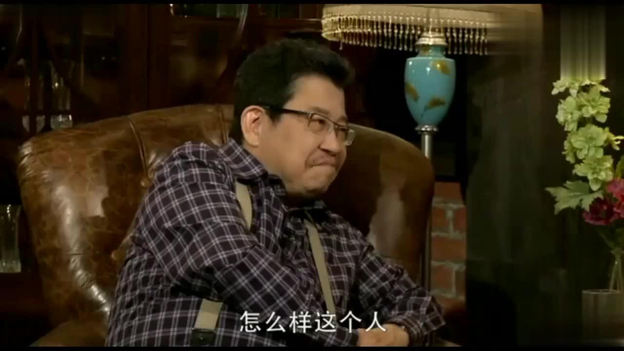听听郑佩佩和陈慧敏是如何客观评价李小龙成龙甄子丹的