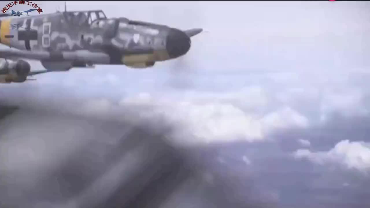 肩扛式导弹打下多架阿帕奇,印度人买下阿帕厅却不敢使用