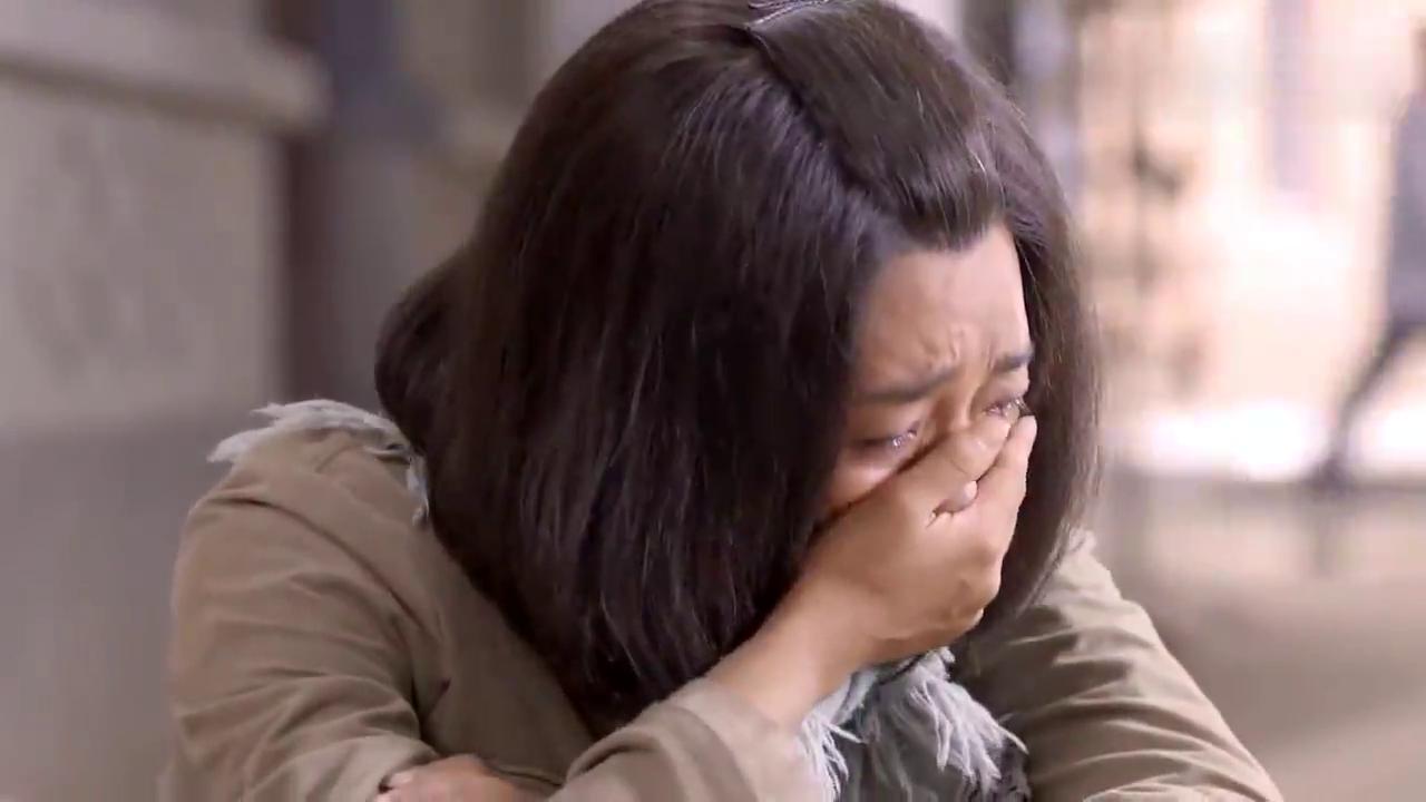 韩美丽终于醒悟,可她再也回不去麦香村,自作自受!