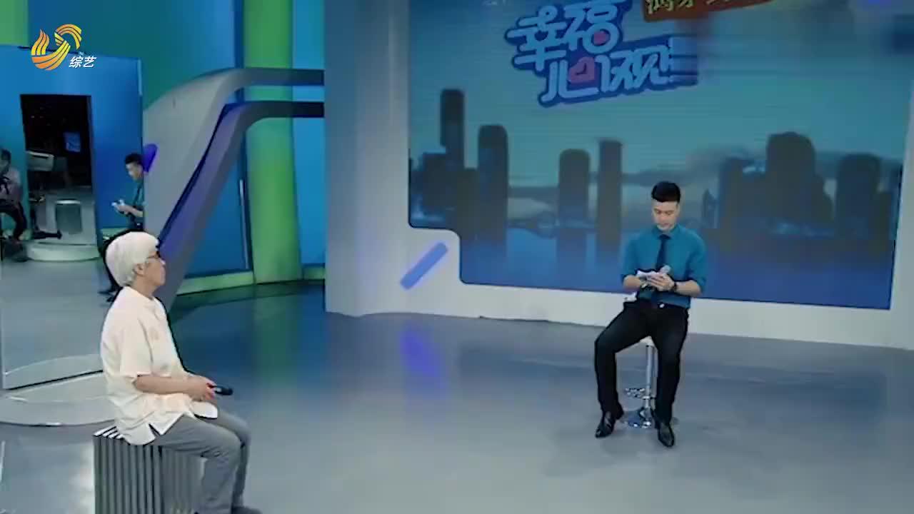 上海老翁有1500万遗产膝下3子却给老2家一半理由无懈可击