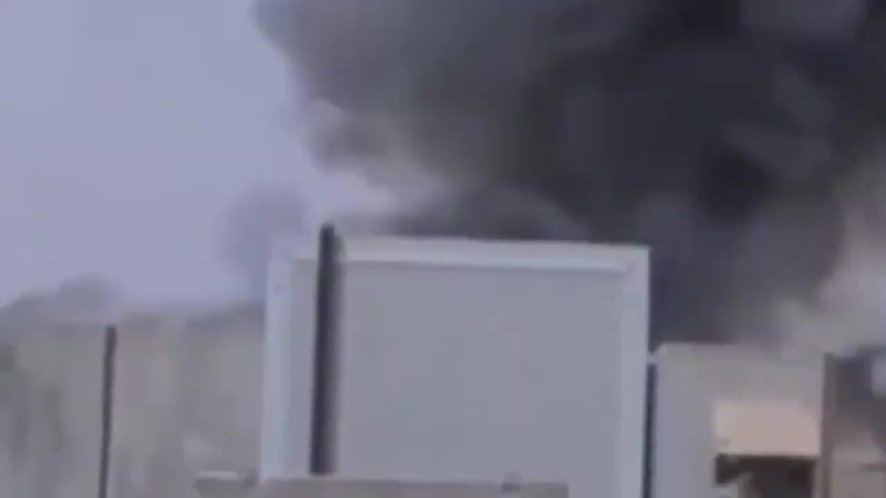 大批隐身战机提前服役,以色列警告伊朗,称若开战有能力取胜