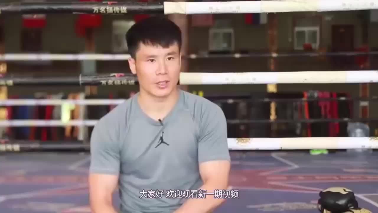 中国邱建良神龙摆尾横扫冠军稳坐世界第一至今无人能超越