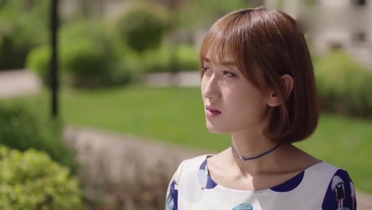美女老板太漂亮,宋晓峰终于忍不住表白小惠了!