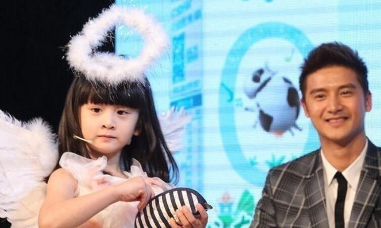森蝶和大竣拿了世界冠军,多多也成了演员,网友:只有她没长大