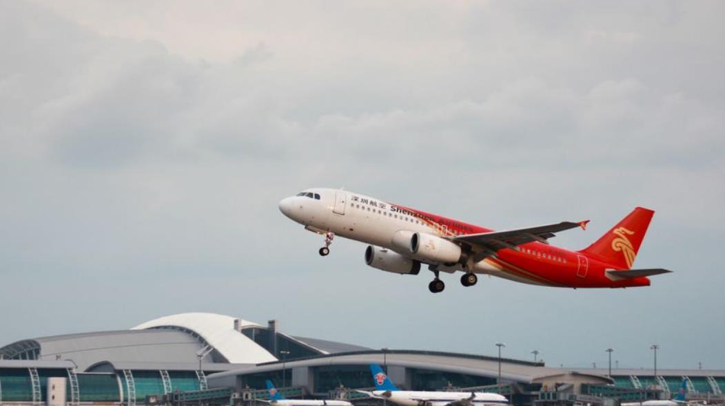 中国最孤单的机场,平均每天起飞一架飞机,机票便宜都没人坐