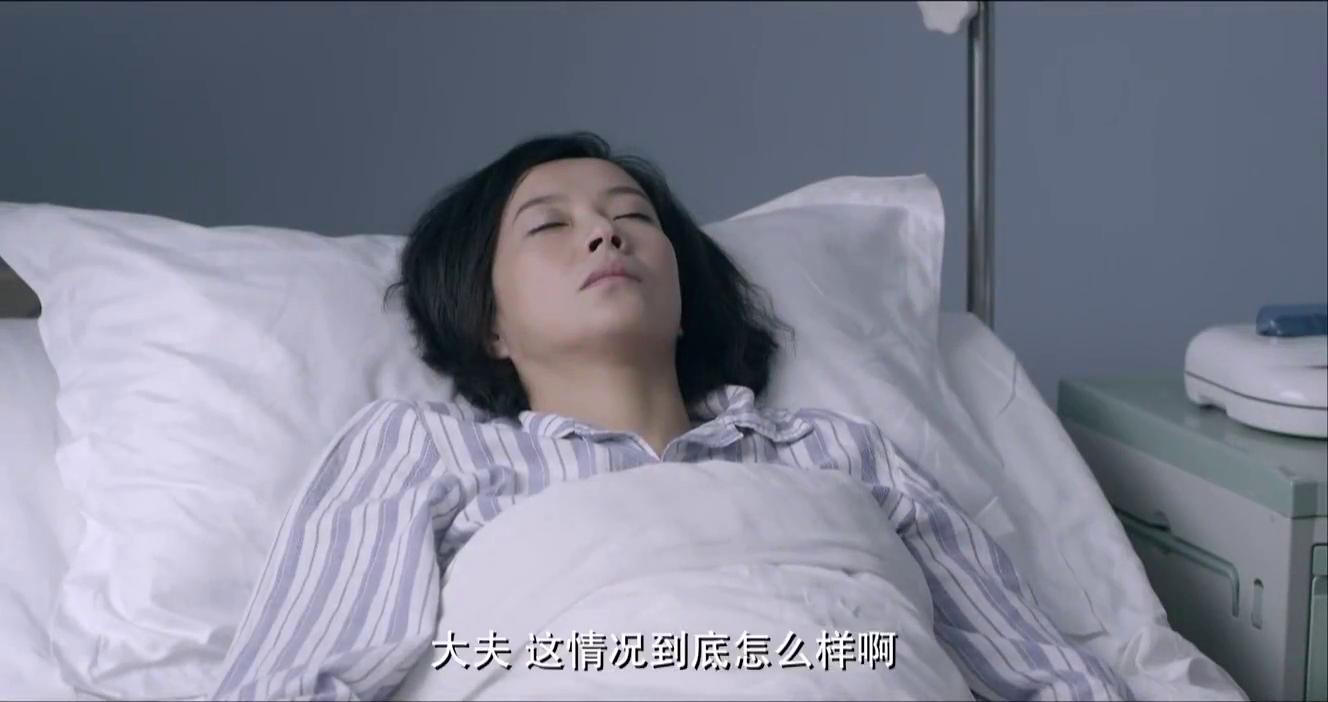 妈妈昏迷住院,自病症女儿突然开口叫妈妈,把妈妈叫醒了