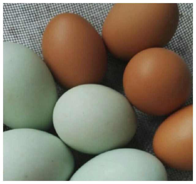 咸鸭蛋这样腌制,才不会臭,而且口感超级好!
