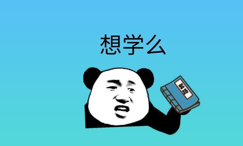 购机防坑指南:没有指纹识别的iphone最好不要买!