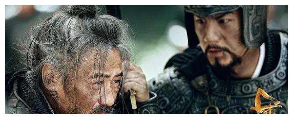 《军师联盟》于和伟曹操,翟天临杨修死后,竟逐渐沦为平庸