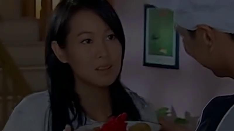粉红女郎:龚喜为小萍做了爱心早餐,还有度蜜月的规划,小萍蒙了
