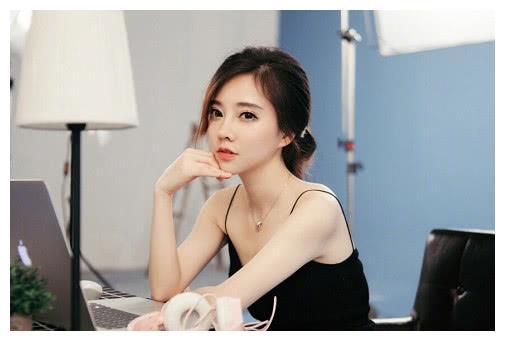 网红歌手有资格开演唱会的仅3人:刘宇宁落榜,第一出场费50万