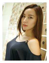 靳东曾经狂夸她,张国立都想让她当儿媳妇的人,现在已隐退娱乐圈